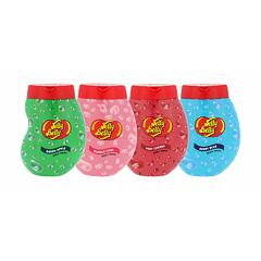 Sprchový gel Jelly Belly Bath Set