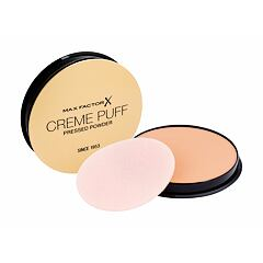Pudr Max Factor Creme Puff 21 g 41 Medium Beige