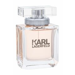 Parfémovaná voda Karl Lagerfeld Karl Lagerfeld For Her 85 ml