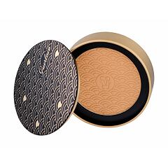 Bronzer Guerlain Terracotta Gold Light