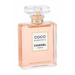 Parfémovaná voda Chanel Coco Mademoiselle Intense 100 ml