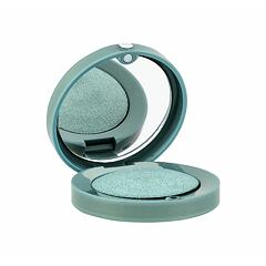 Oční stín BOURJOIS Paris Little Round Pot 1,7 g 14 Vert-Igineuse