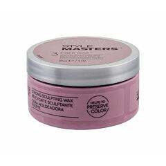 Vosk na vlasy Revlon Professional Style Masters Creator Fiber Wax 85 g