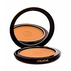 Bronzer Collistar Silk Effect Bronzing Powder 10 g 7 Bali