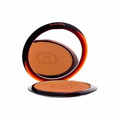 Pudr Guerlain Terracotta 10 g 04 Medium-Blondes