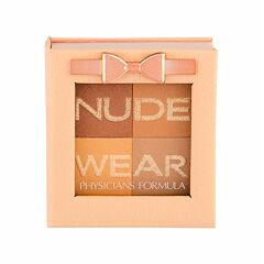 Bronzer Physicians Formula Nude Wear Glowing Nude 7 g Bronzer