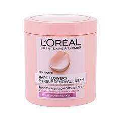 Odličovač tváře L´Oréal Paris Skin Expert Rare Flowers 200 ml