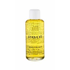 Tělový olej PAYOT Body Élixir Enhancing Nourishing Oil 200 ml