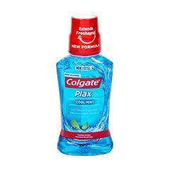 Ústní voda Colgate Plax Cool Mint 250 ml