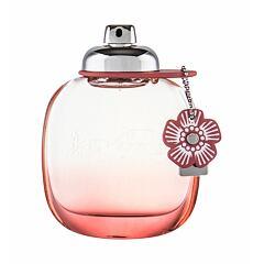 Parfémovaná voda Coach Coach Floral Blush 90 ml