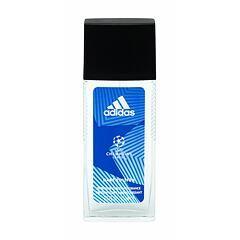 Deodorant Adidas UEFA Champions League Dare Edition 75 ml