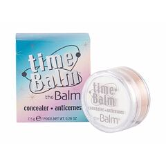 Korektor TheBalm TimeBalm 7,5 g Light