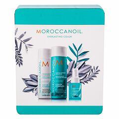 Šampon Moroccanoil Color Complete 250 ml Kazeta