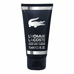 Balzám po holení Lacoste L´Homme Lacoste 75 ml