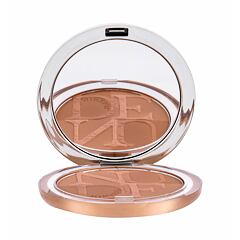 Bronzer Christian Dior Diorskin Mineral Nude Bronze 10 g 03 Soft Sundown