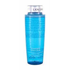 Pleťová voda a sprej Lancôme Tonique Douceur 400 ml