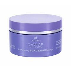 Maska na vlasy Alterna Caviar Anti-Aging Restructuring Bond Repair 161 g