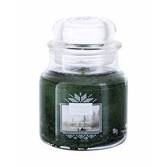 Vonná svíčka Yankee Candle Evergreen Mist 104 g