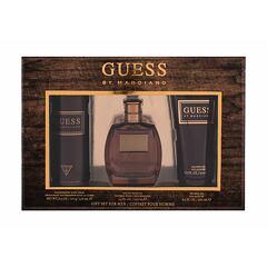 Toaletní voda GUESS Guess by Marciano 100 ml Kazeta