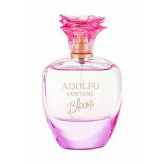 Parfémovaná voda Adolfo Couture Bloom 100 ml
