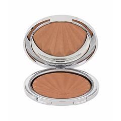 Bronzer Sisley Phyto-Touche Illusion d´Été 11 g