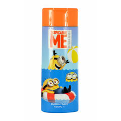 Pěna do koupele Minions Bubble Bath