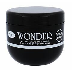 Maska na vlasy Gestil Wonder 300 ml