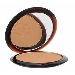Pudr Guerlain Terracotta 10 g 01 Light-Brunettes