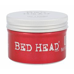 Gel na vlasy Tigi Bed Head Up Front