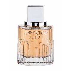 Parfémovaná voda Jimmy Choo Illicit 100 ml