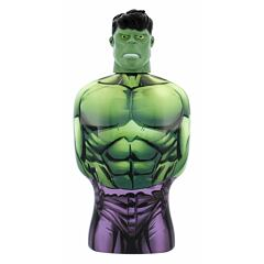 Sprchový gel Marvel Avengers Hulk 350 ml