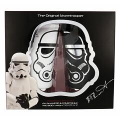 Šampon Star Wars Stormtrooper