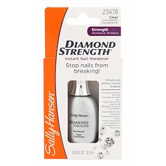 Péče na nehty Sally Hansen Diamond Strength Instant Nail Hardener 13,3 ml