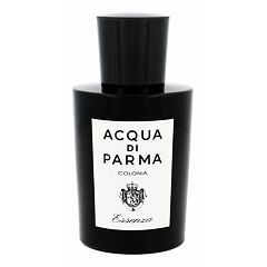 Kolínská voda Acqua di Parma Colonia Essenza 100 ml