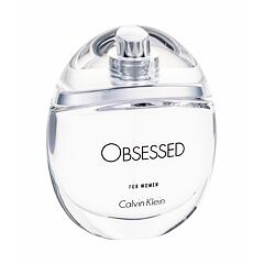 Parfémovaná voda Calvin Klein Obsessed For Women 100 ml
