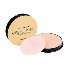 Pudr Max Factor Creme Puff 21 g 85 Light N Gay