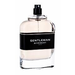 Toaletní voda Givenchy Gentleman 2017 100 ml Tester