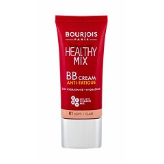 BB krém BOURJOIS Paris Healthy Mix Anti-Fatigue 30 ml 01 Light