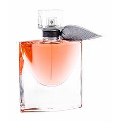 Parfémovaná voda Lancôme La Vie Est Belle 50 ml