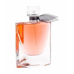 Parfémovaná voda Lancôme La Vie Est Belle 100 ml