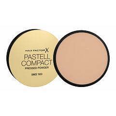 Pudr Max Factor Pastell Compact 20 g 10 Pastell