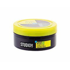 Vosk na vlasy L´Oréal Paris Studio Line TXT 01 Shaping Paste 75 ml