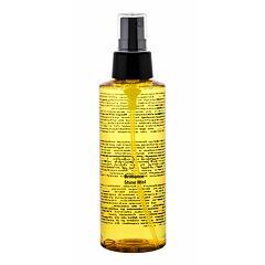 Pro lesk vlasů Kallos Cosmetics Lab 35 Brilliance Shine 150 ml