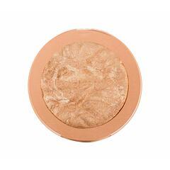 Rozjasňovač Makeup Revolution London Re-loaded 10 g Raise The Bar