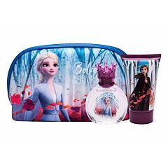 Toaletní voda Disney Frozen II 50 ml Kazeta