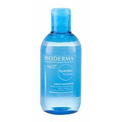 Čisticí voda BIODERMA Hydrabio 250 ml