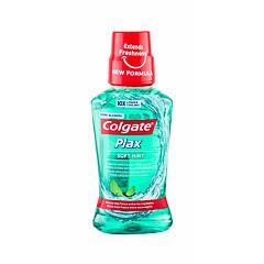 Ústní voda Colgate Plax Soft Mint 250 ml