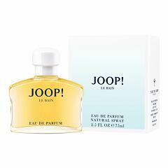 Parfémovaná voda JOOP! Le Bain 75 ml