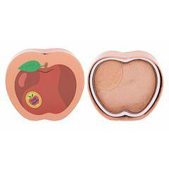 Rozjasňovač I Heart Revolution Tasty 3D Highlighter 17 g Apple
