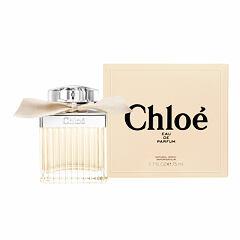 Parfémovaná voda Chloé Chloé 75 ml